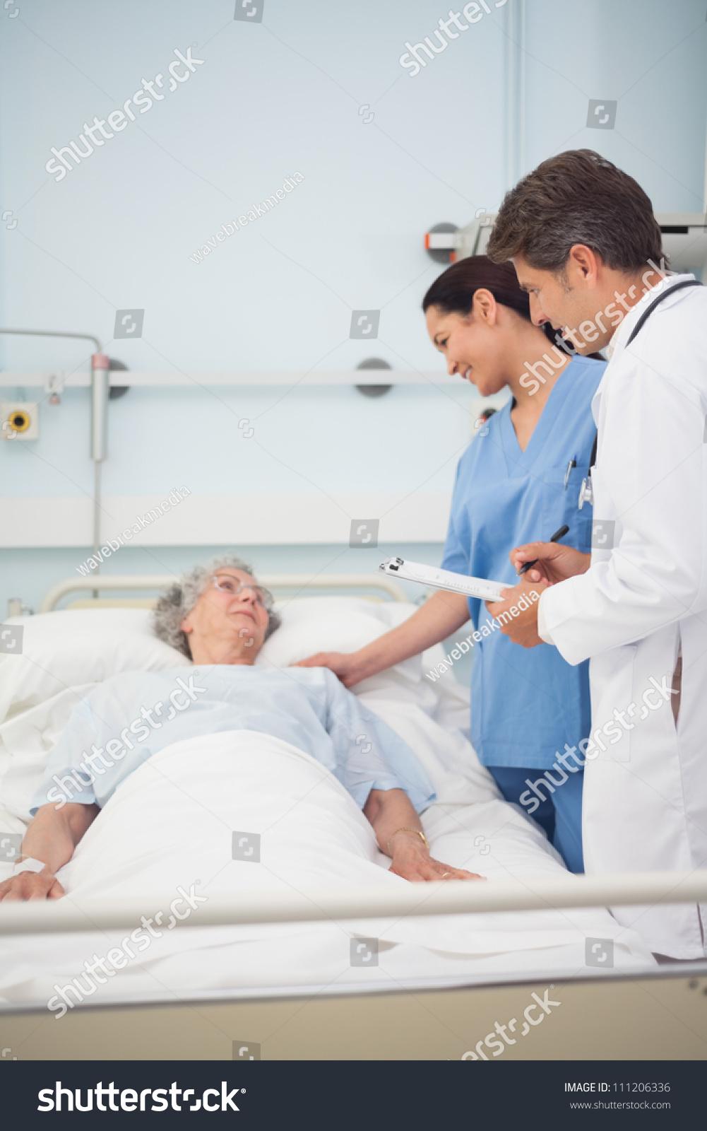 Больные медсестры смотреть онлайн 17 фотография