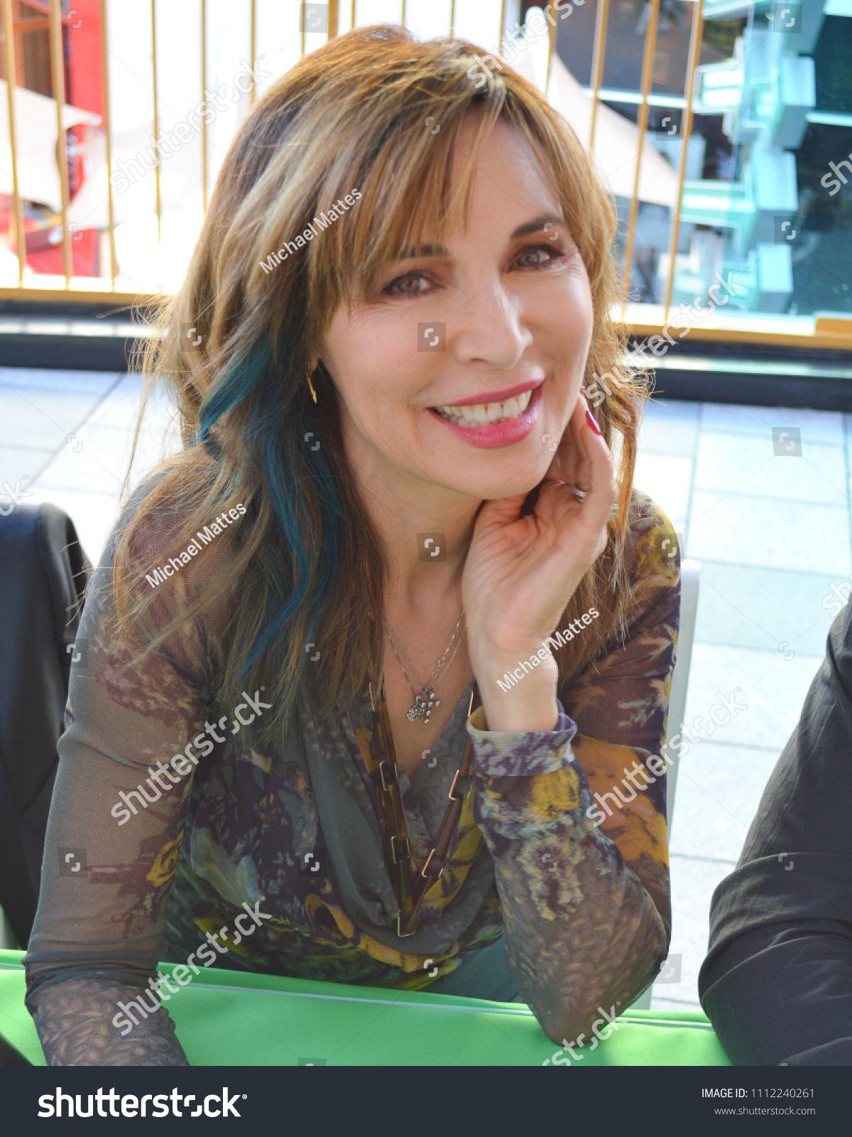 pics Marisa Miller