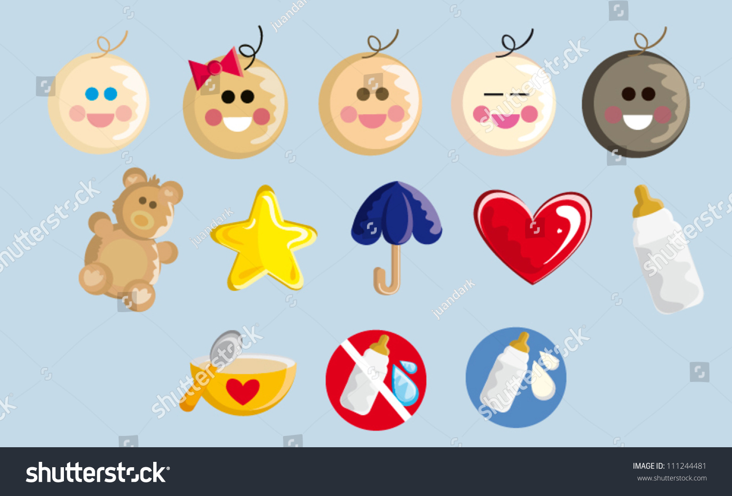 These wired Baby shower icons belong to our 2, icon set. Feel free to download this icon in PNG format for free, or unlock vectors. Unlike other icon packs that have merely hundreds of icons, this monster icon pack contains 9, icons, all in the same style and quality.