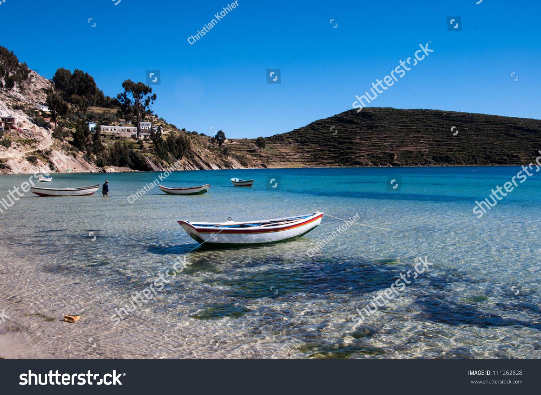 Exclusive Travel Tips for Your Destination Copacabana in ...  |Isla Del Sol Copacabana