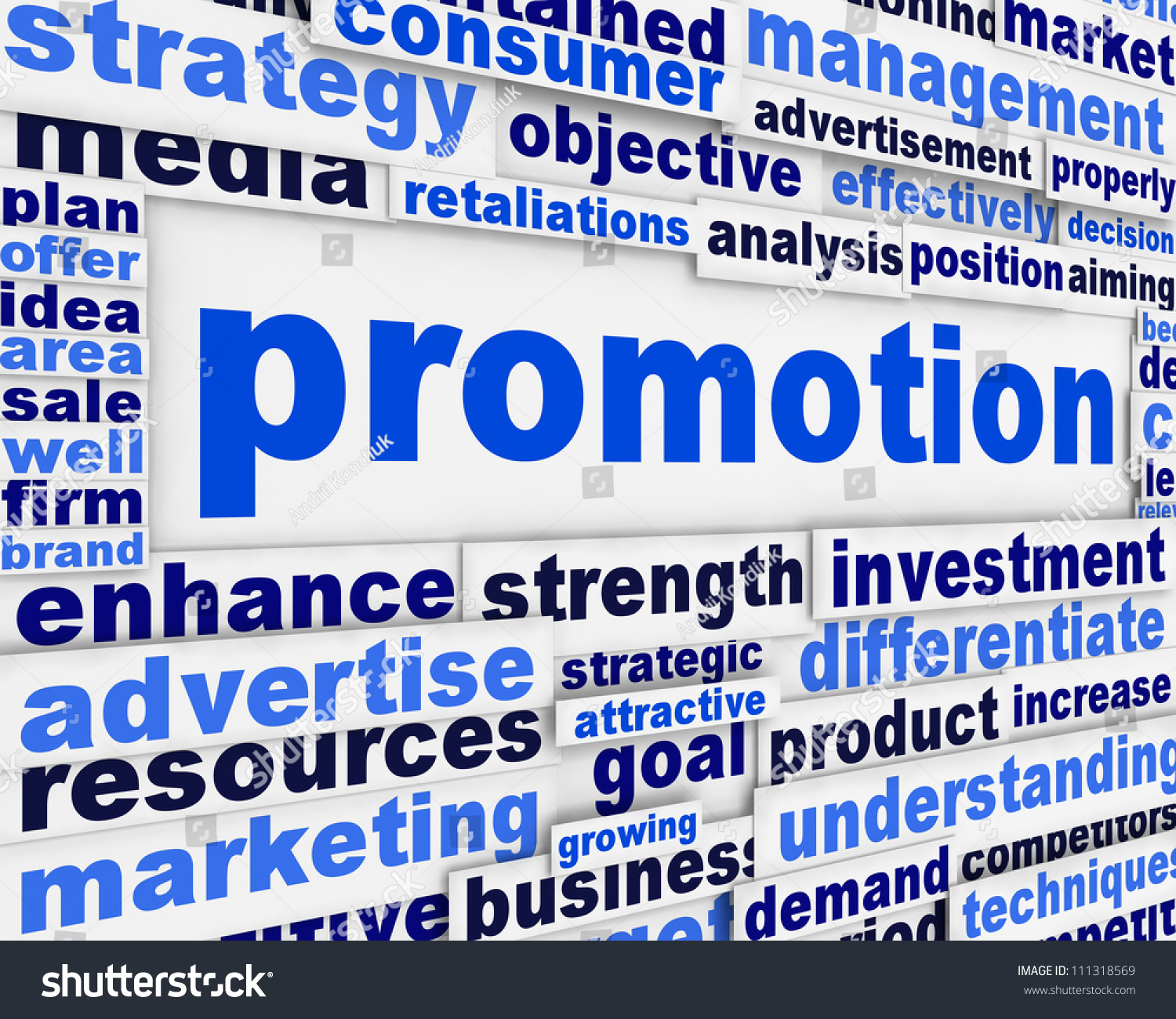 About Accent Marketing Stock Photo Promotion Poster Design Creative Marketing Message