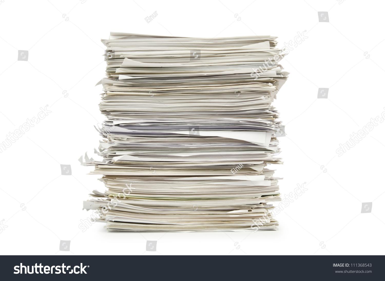 Kut pile essay