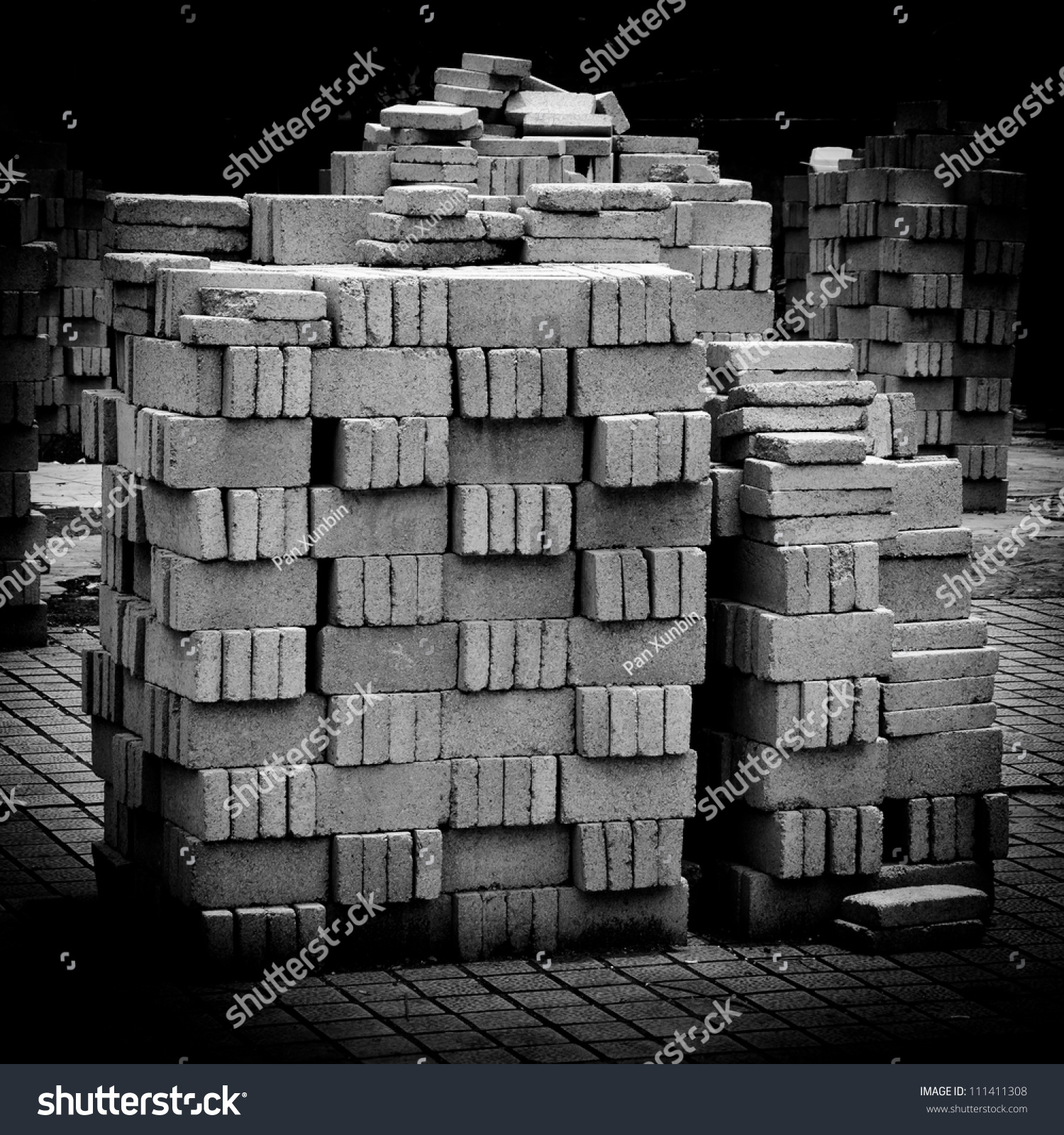 pile of bricks Pile of bricks under the strong sun texture wallpaper red bricks pile with sunlight background stack for construction pile of bricks isolated on white construction concept 3d illustration stack of old red bricks isolated on white background pile of bricks by an old brick wall (taken by an old building in saint john new brunswick on one of.