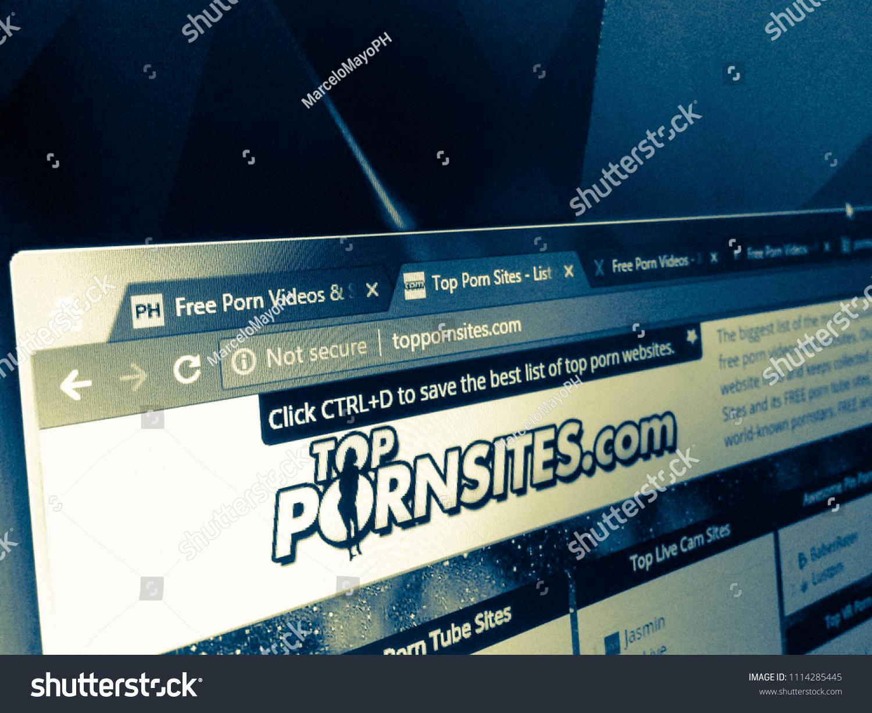 porno web com