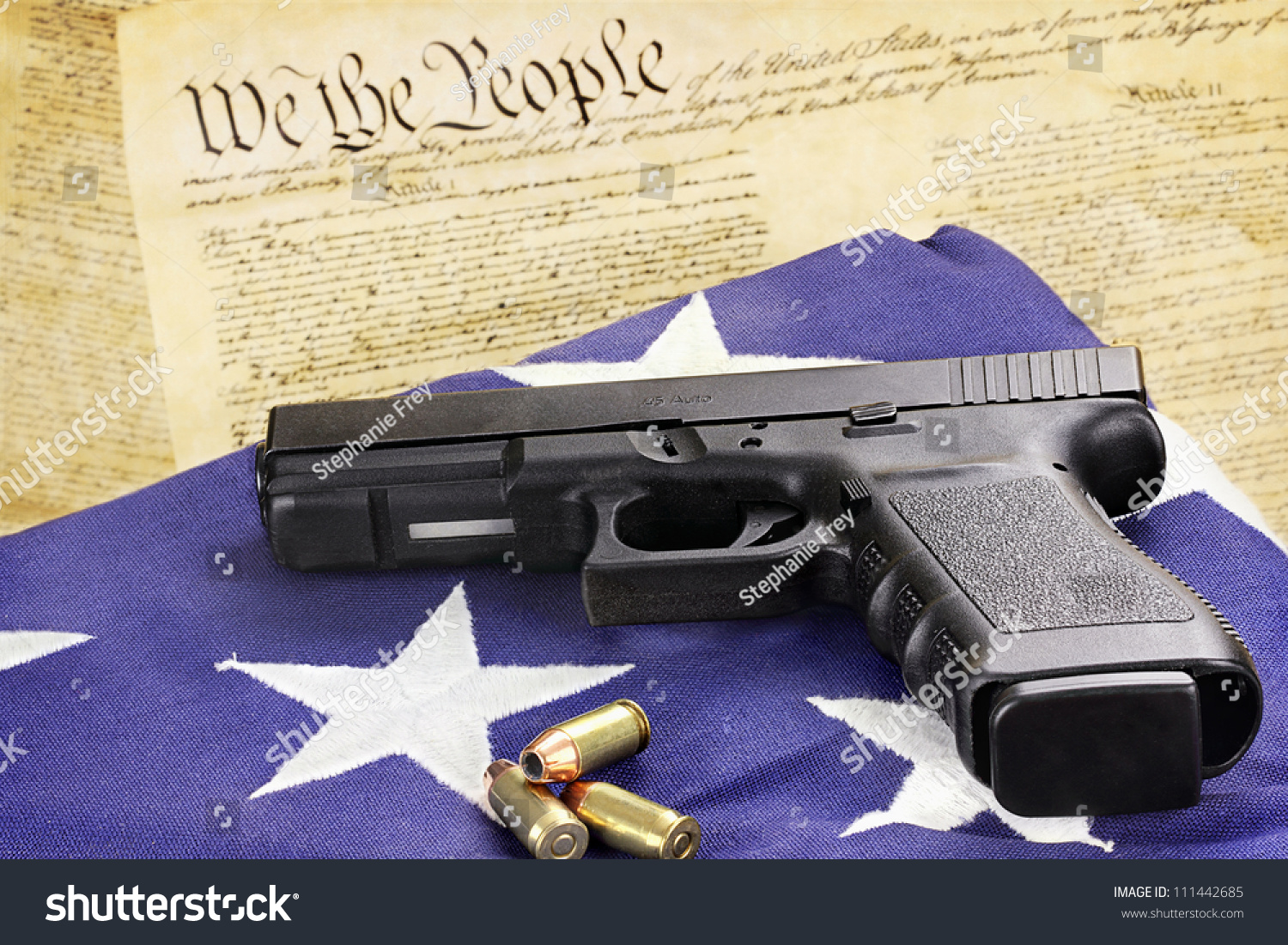 2nd amendment essay contest The nra civil rights defense fund sponsors a scholarly writing contest for  grades k-12 the theme for the essay is what does the second amendment  mean.