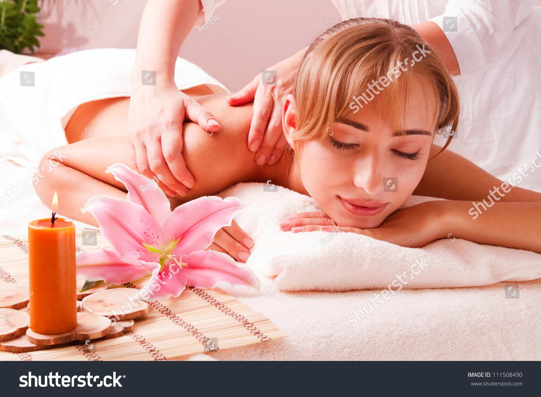 Twitter massage beatiful