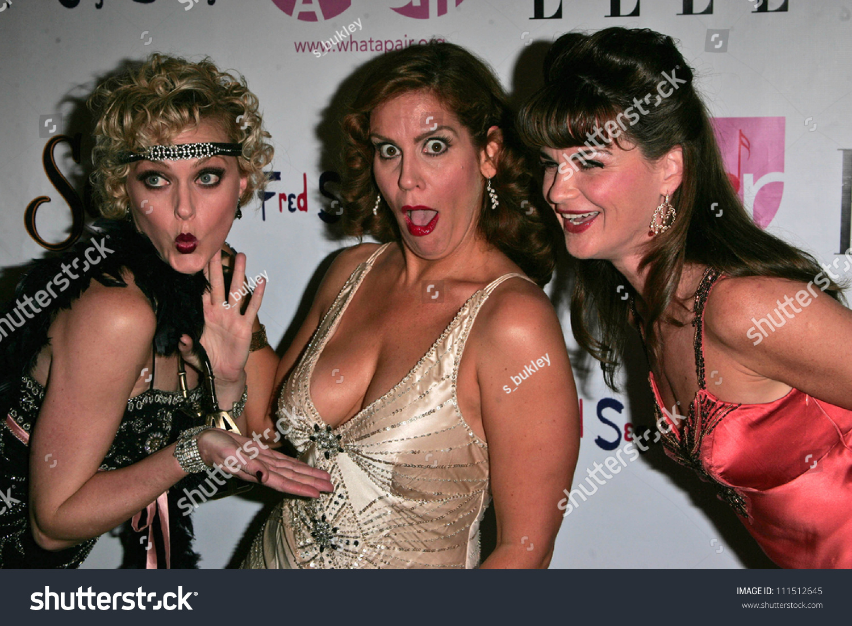 Ann Dowd Erotic picture Brandis Kemp,Jean Parker