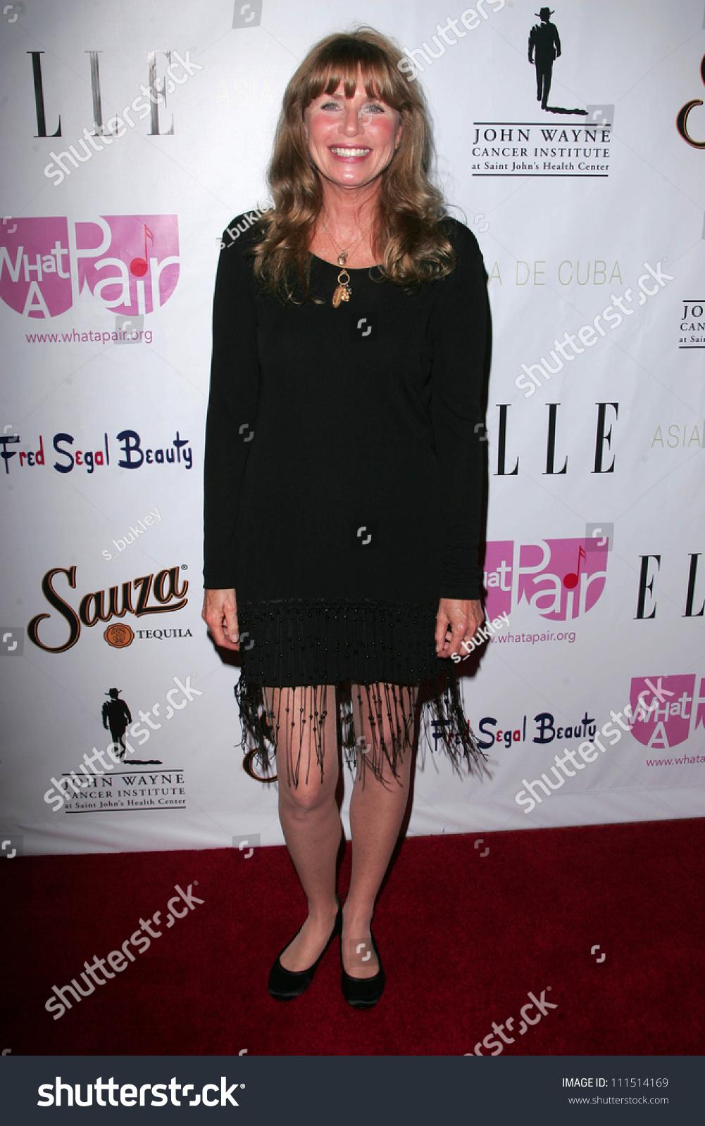 Rosalind Marquis,Amanda Bishop Erotic tube Jaina Lee Ortiz,Renee Jones born October 15, 1958 (age 60)