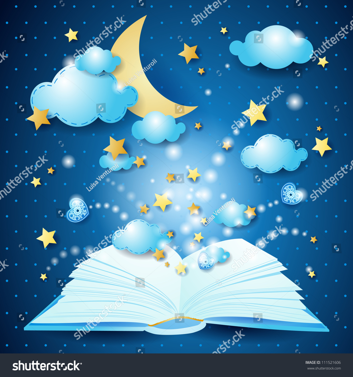 external image stock-vector-the-magic-book-vector-illustration-111521606.jpg