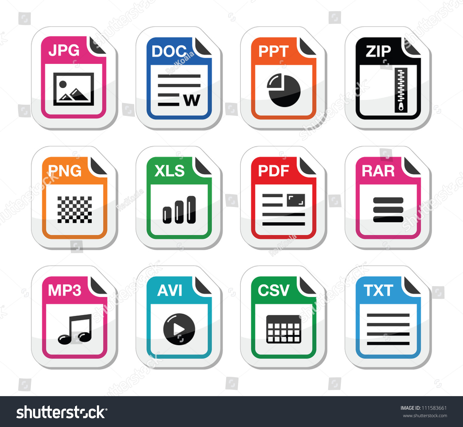 doc pdf type How to type in pdf file  level of difficulty: intermediate pdf or portable document format was developed by adobe systems as a file format for document exchange .