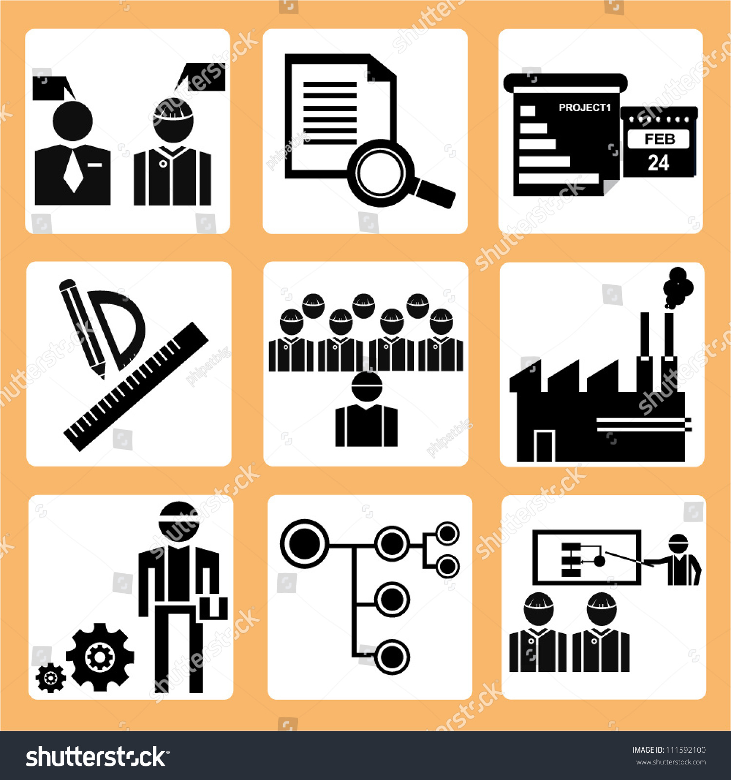 management in organization Synonyms for management at thesauruscom with free online thesaurus, antonyms, and definitions find descriptive alternatives for management.