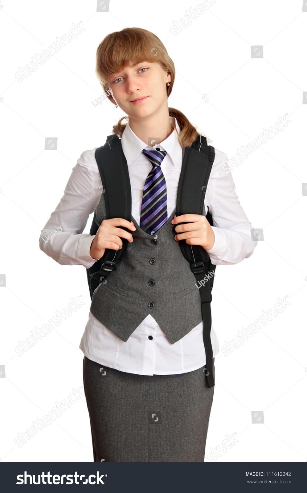 Uniform Image 29