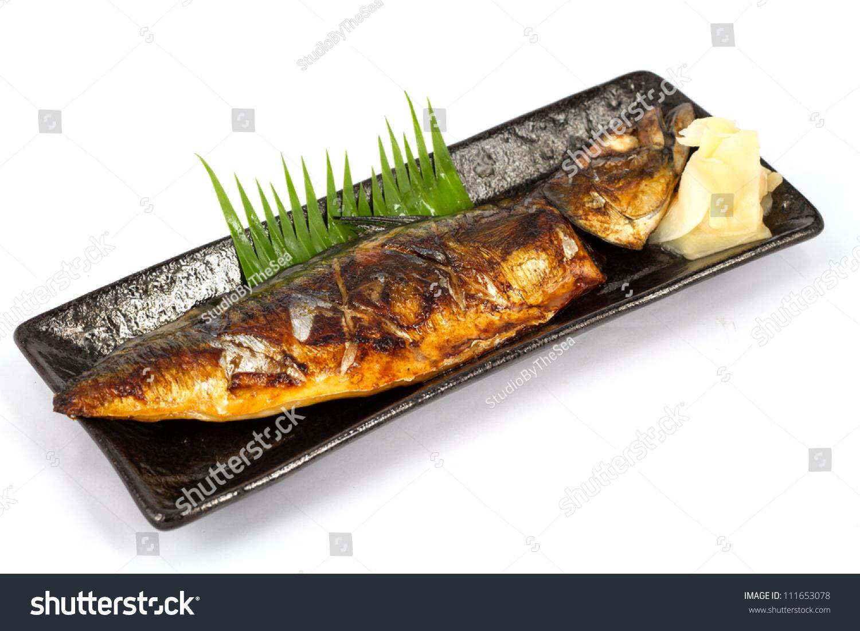 Saba Fish di Sabatini Eugenio - Home   Facebook