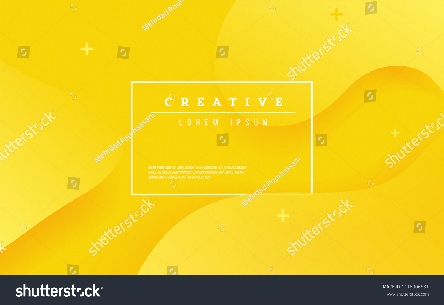 Dynamic 3D background with fluid shapes modern concept. minimal poster. ideal for banner, web, header, cover, billboard, brochure, social media, landing page.