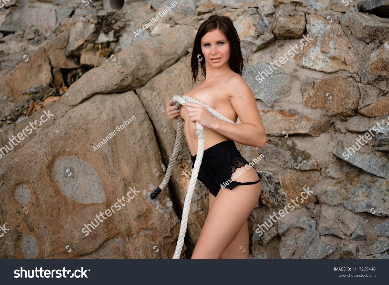 Sonia gandi nude pics