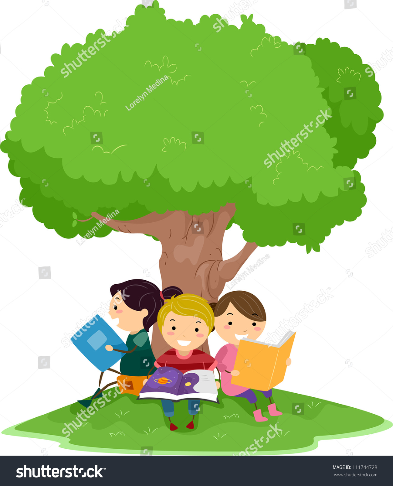 oxford reading tree clip art download - photo #33