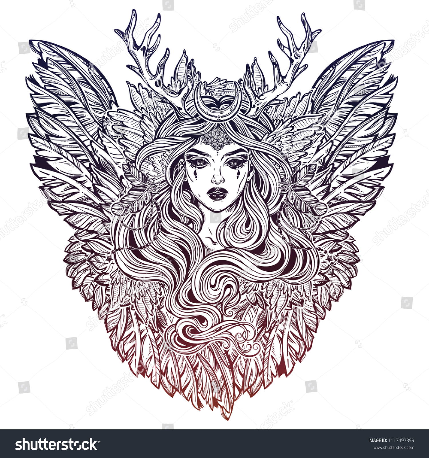 wiccan coloring pages coloring pages pagan coloring pages with ... | 1600x1500