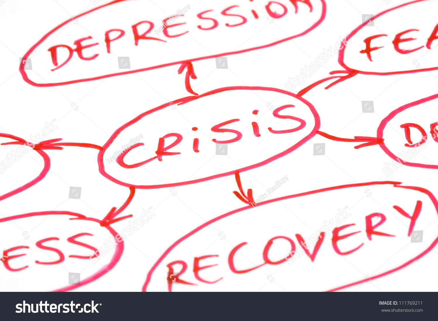 crisis and risk management in organizations management essay Introduction crisis management is a critical organizational function failure can result in serious harm to stakeholders, losses for an organization, or.