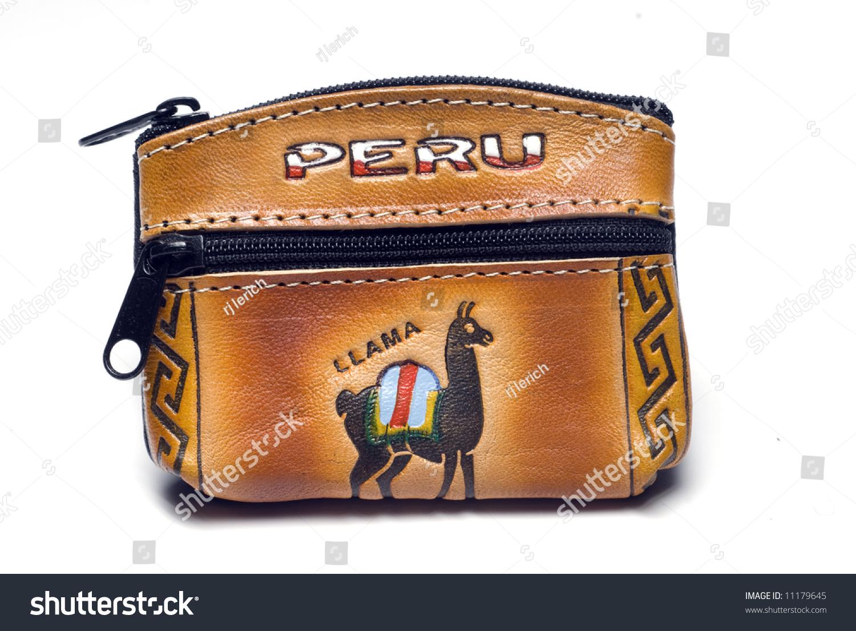 Souvenir Leather BOOKMARKS - IRELAND Wales SCOTLAND Sweden ITALY Pick Choose #3