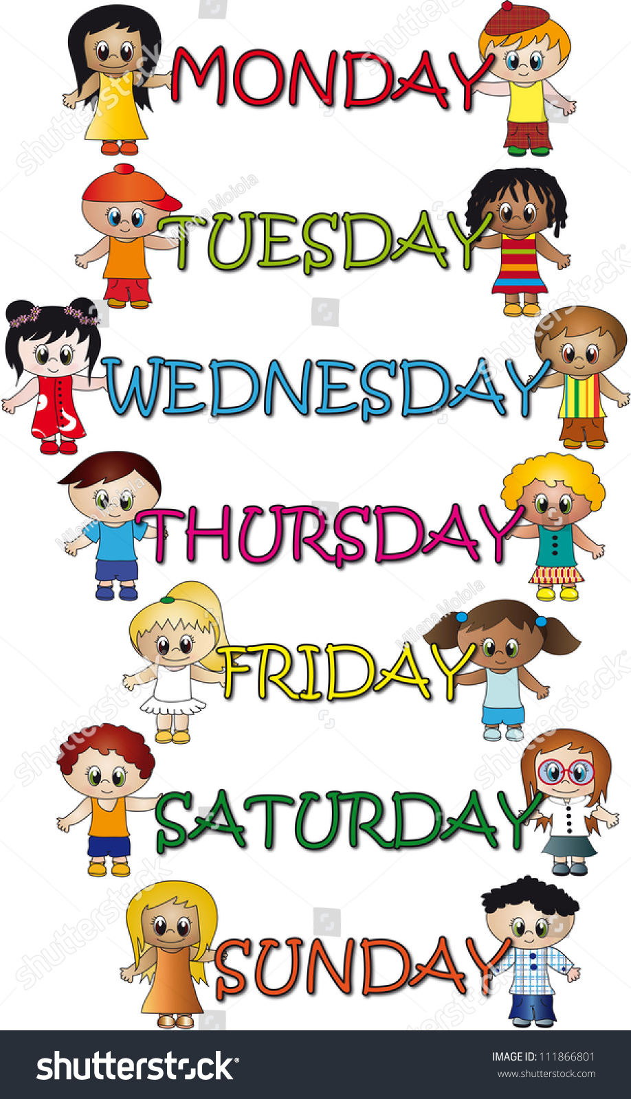 english week 2 Target grade:2-6 english:days of the week: telephone game grade:1-6 english : any conversation why not join the primary school english club.