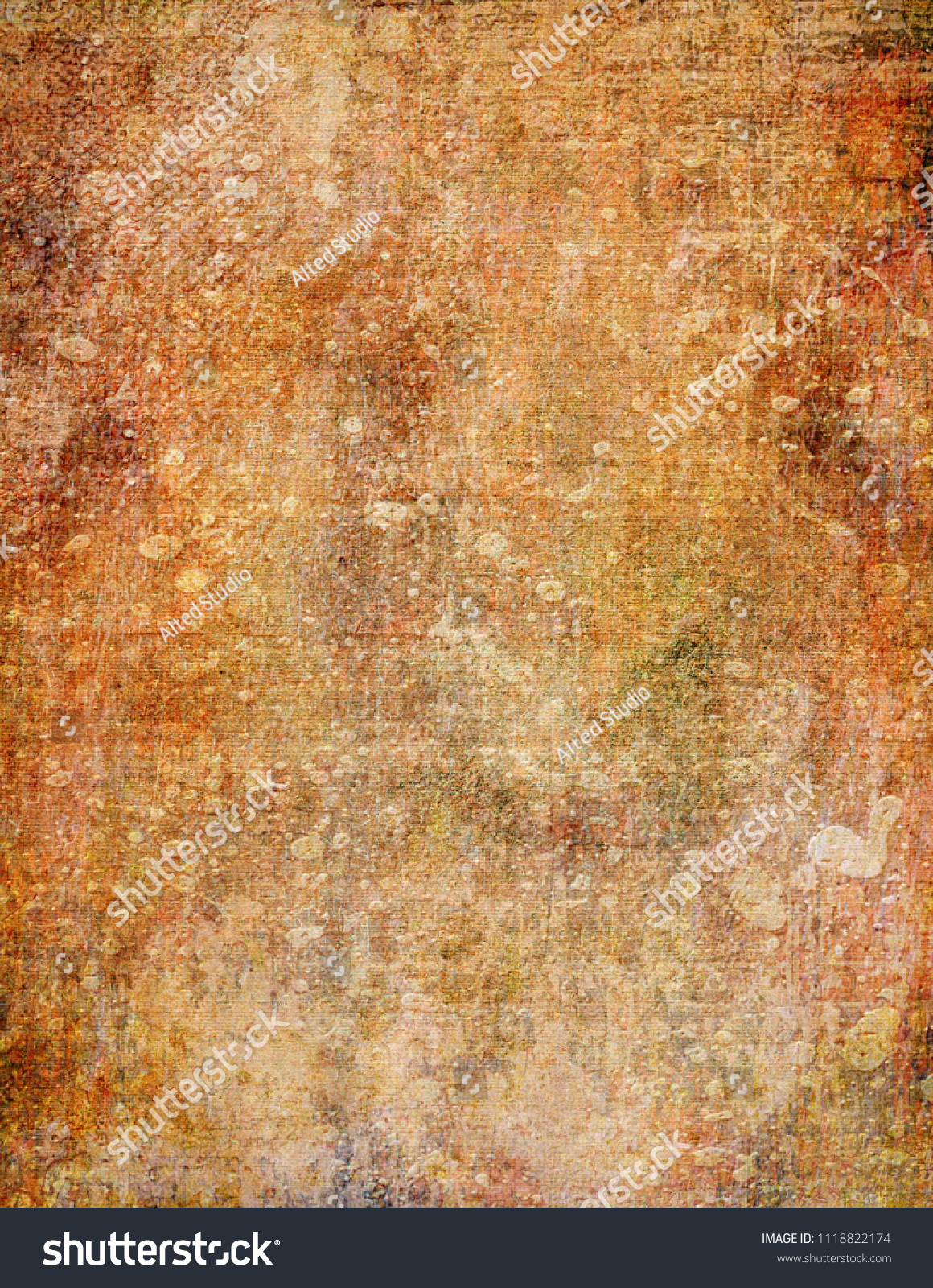 old parchment paper texture stock illustration 1118822174 shutterstock
