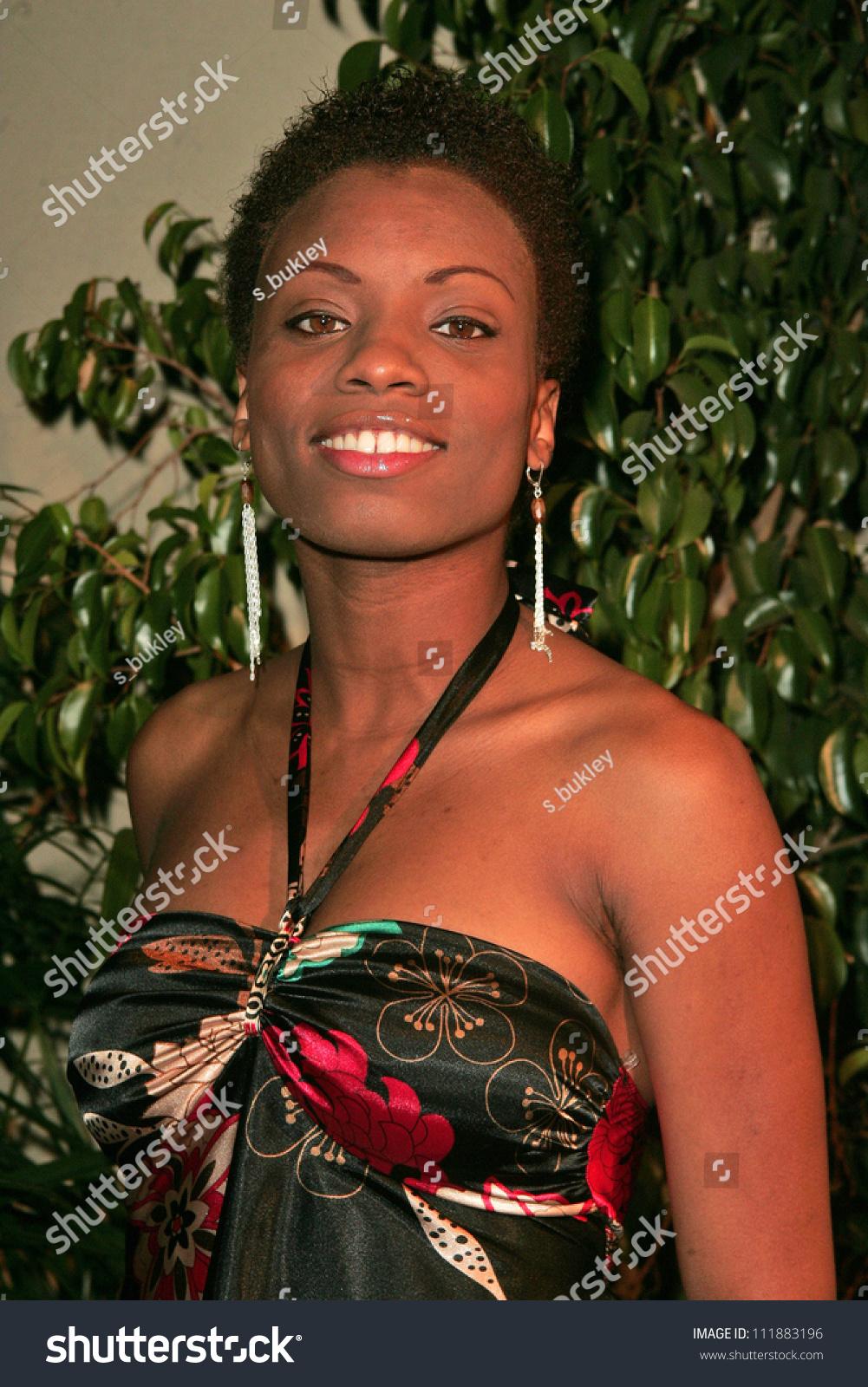 Angelique Bates Angelique Bates new images
