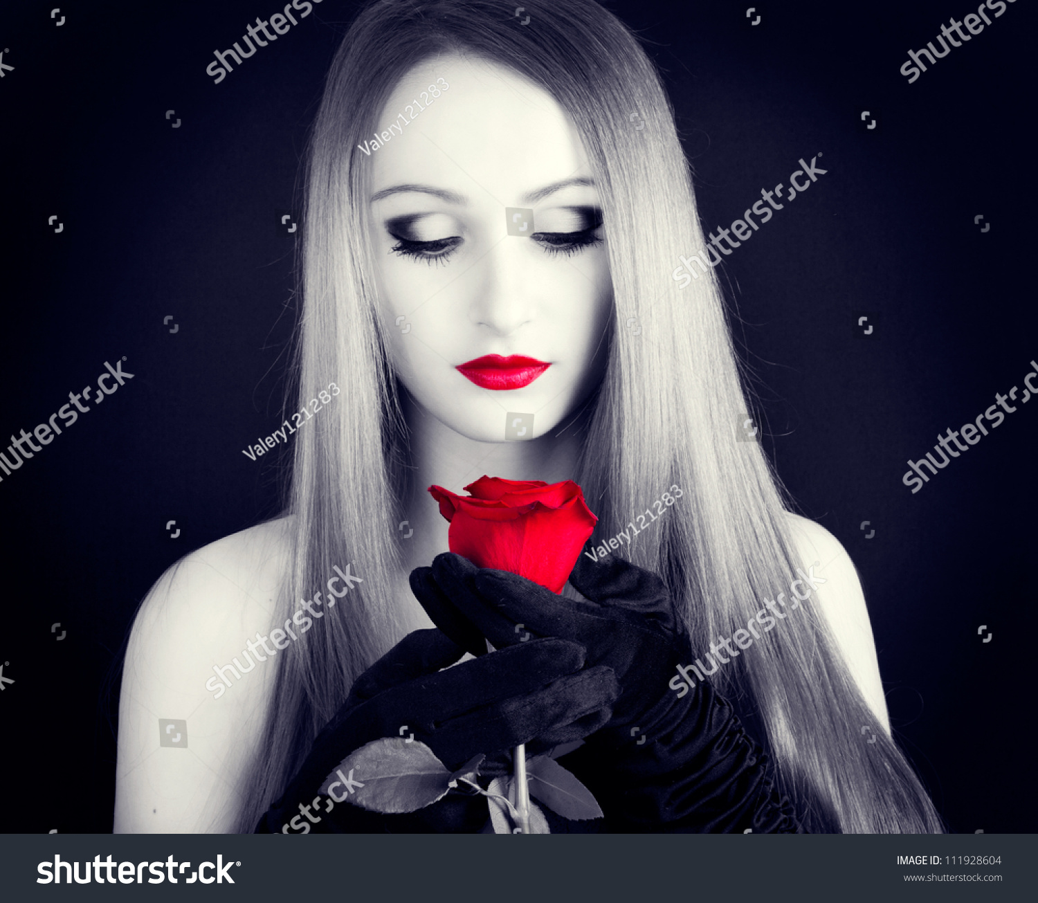 saint rose jewish women dating site Start online dating with match uk sign up for free and get access to dating profiles of singles, take the opportunity to attend match singles nights and other dating.