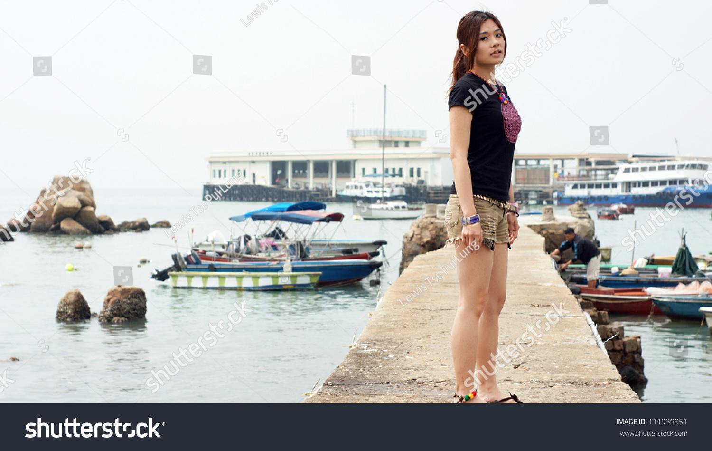 middle island asian single women Free to join & browse - 1000's of asian women - interracial dating for men & women - black, white, latino, asian, everyone.