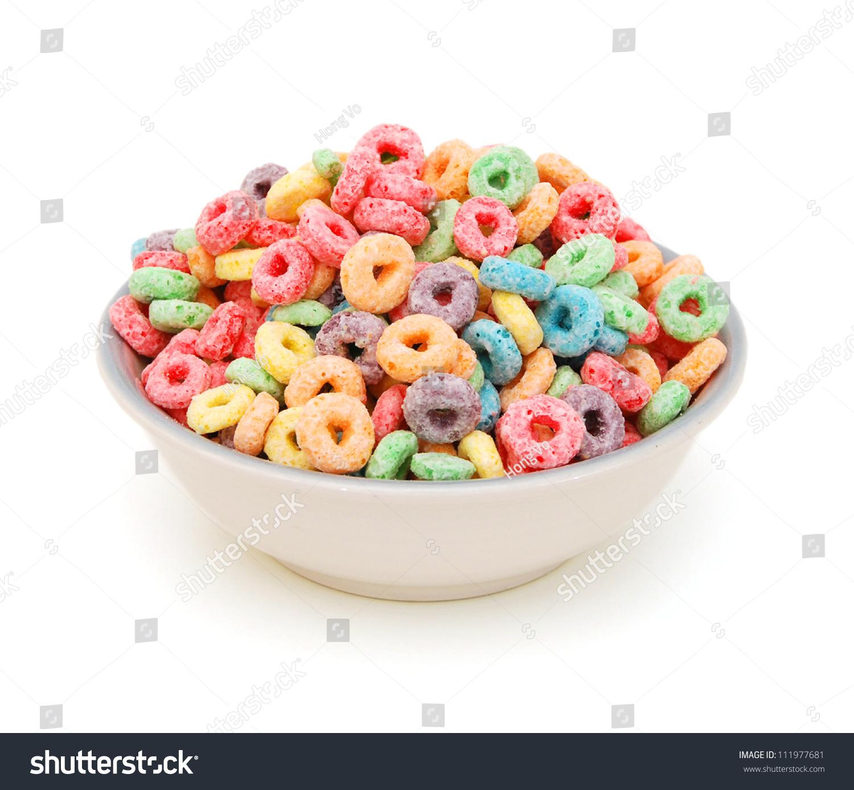 fruit loops healthy is fruit diet healthy