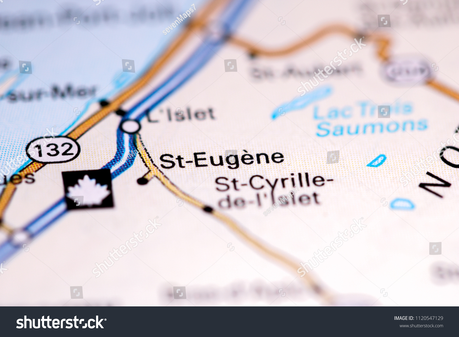 Eugene Map Of Canada on map of springfield area, map of surrounding area, map of grande ronde, map of sellwood, map of easley, map of yamhill co, map of chiloquin, map of tiffany, map of cave junction, map of gleneden beach, map of clatskanie, map of tucson, map of maupin, map of rogue community college, map of west columbia, map of marylhurst university, map of troutdale, map of hayward field, map of john day fossil beds, map of lane county fairgrounds,