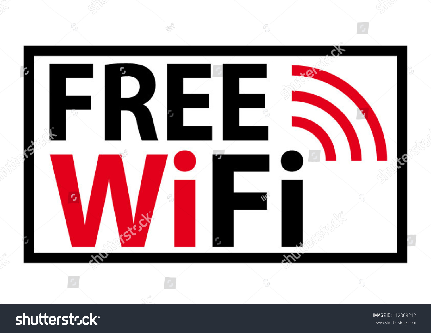 Free Wifi Signs Auto Electrical Wiring Diagram Cdx Stereo Car Sony Gtr330 Files
