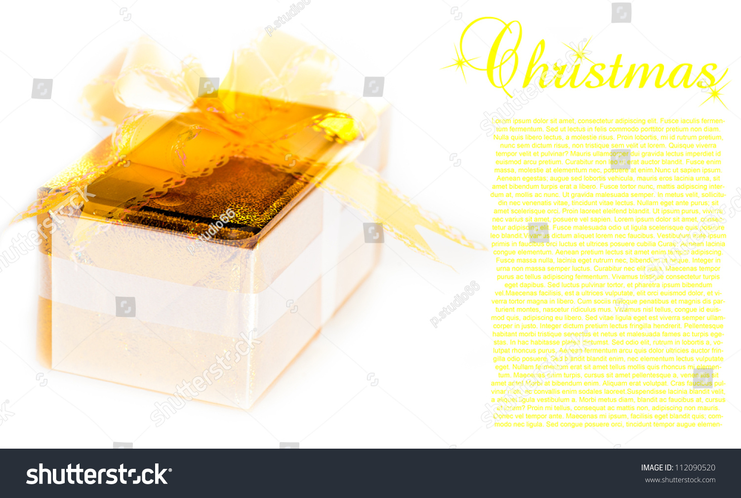 xray view box phone inside on stock photo 112090520 shutterstock. Black Bedroom Furniture Sets. Home Design Ideas