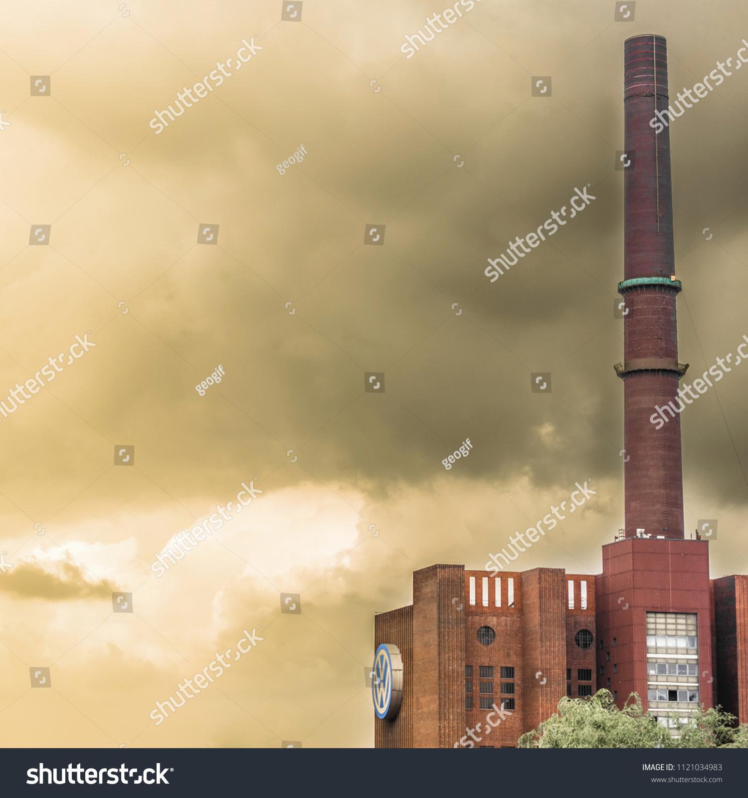 stock-photo-wolfsburg-lower-saxony-germa