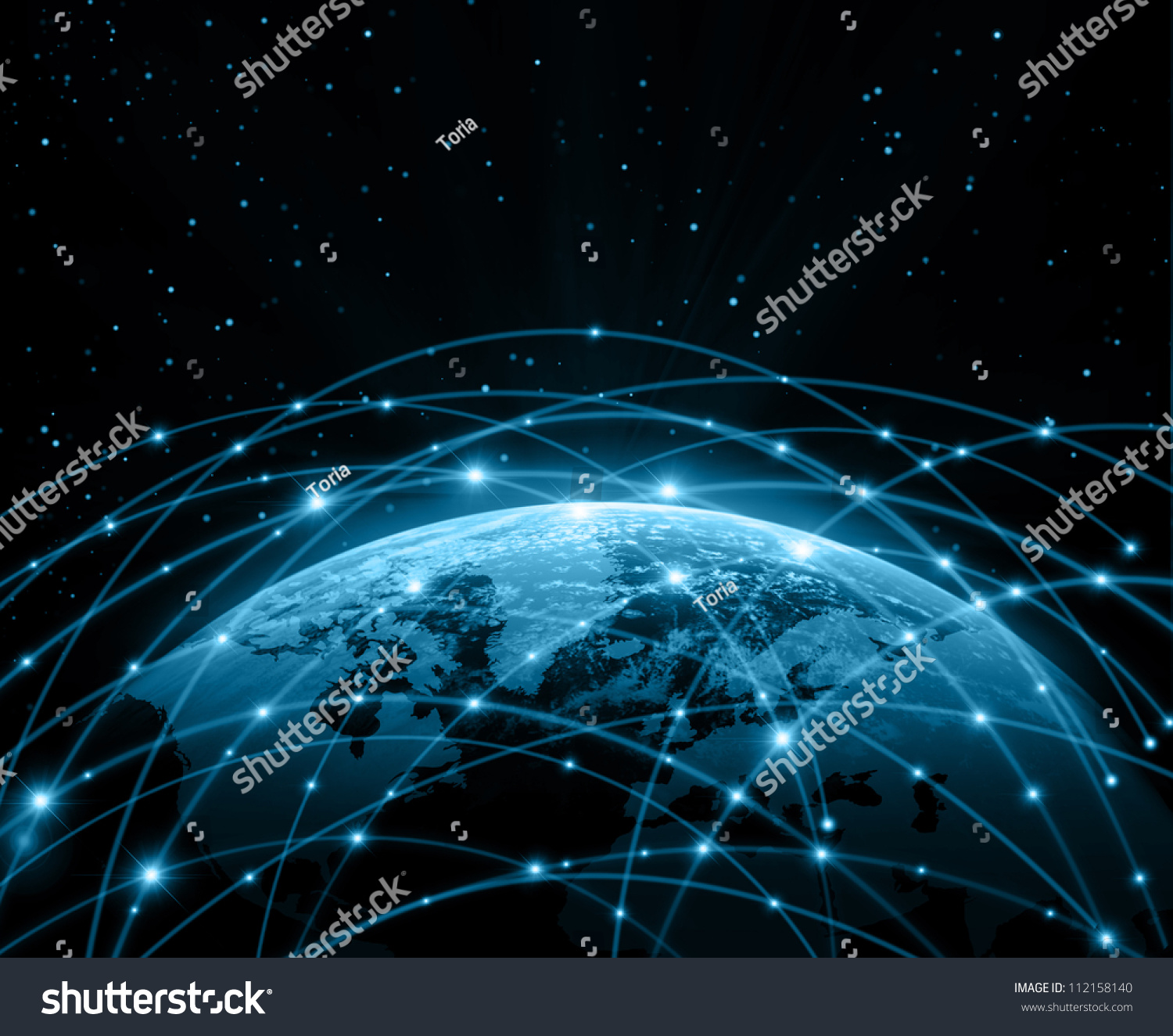 stock-photo-best-internet-concept-of-global-business-from-concepts-series-112158140.jpg