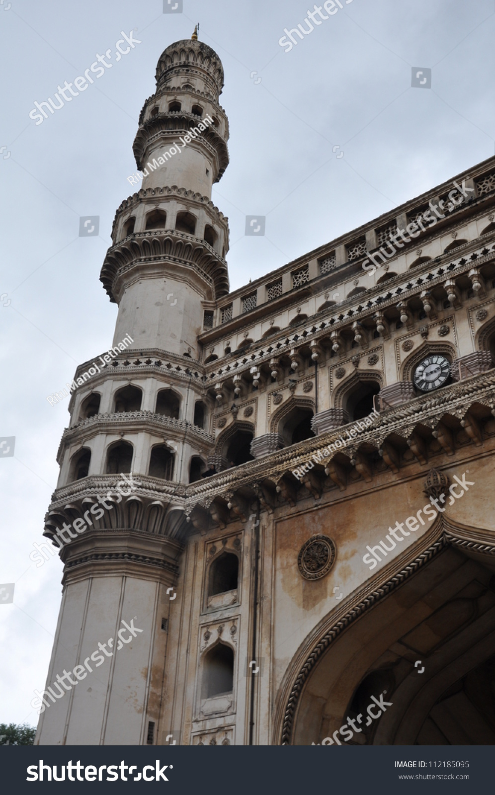 charminar blouses collection with address start from 200rs ...