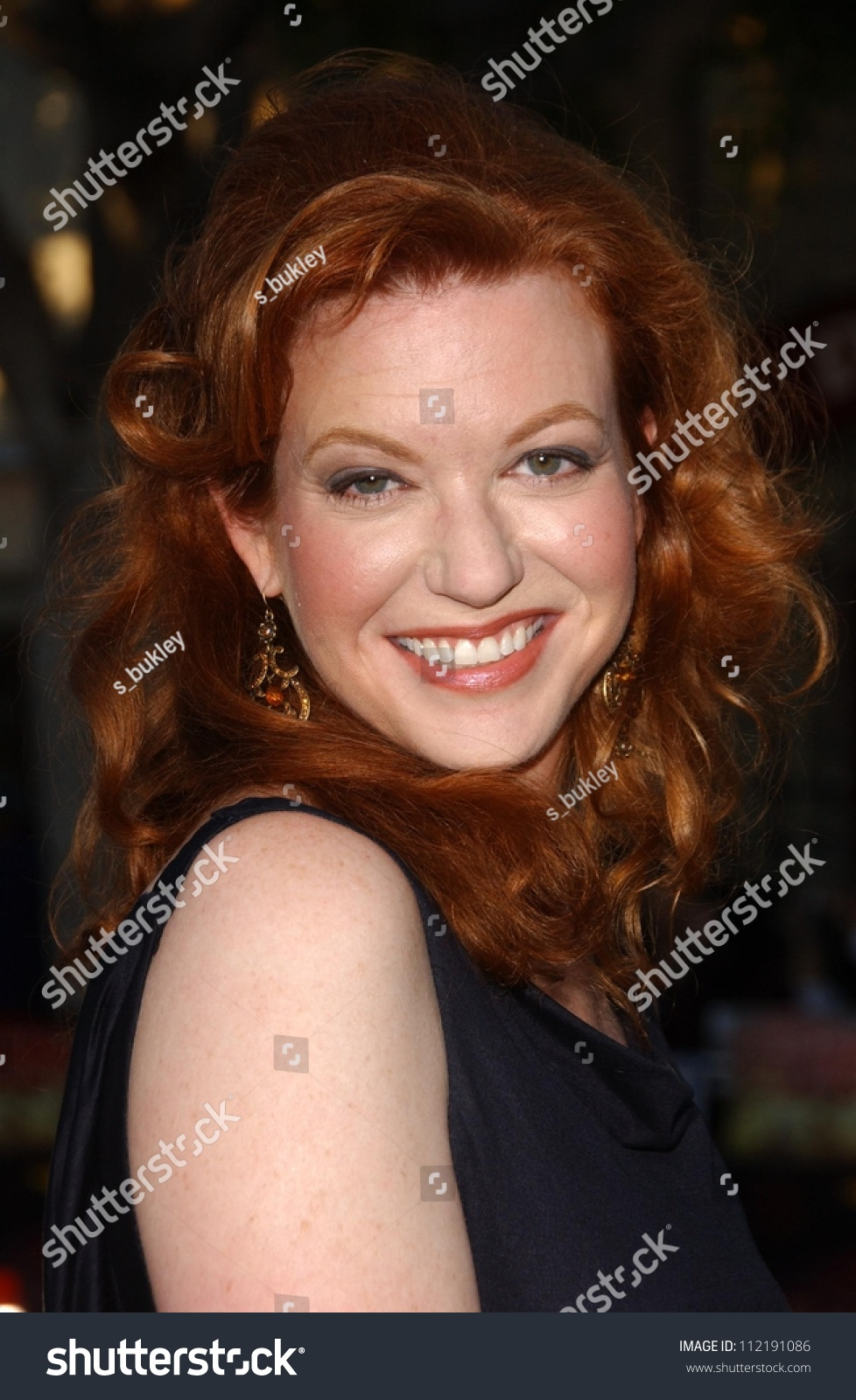 Janina San Miguel (b. 1990),Michele Hicks Erotic pic Amy Hunter,Courtenay Taylor