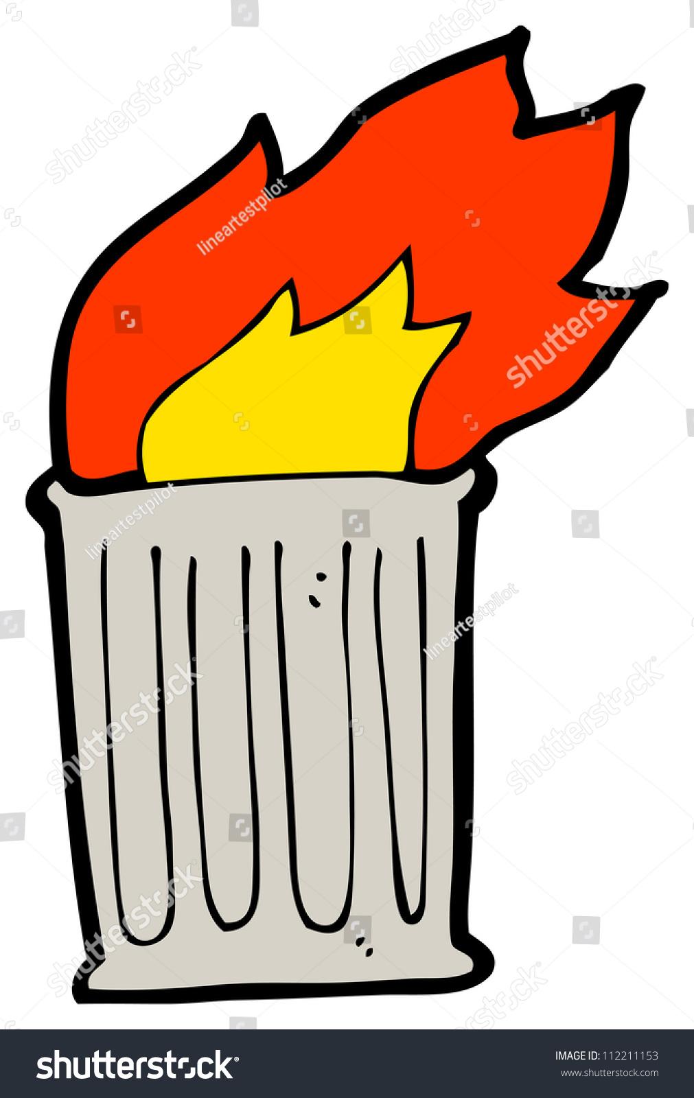 clipart burning house - photo #42