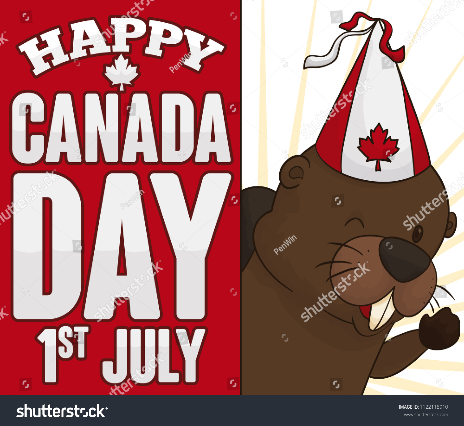 Greeting In Canada Image Collections Greetings Card Design Simple