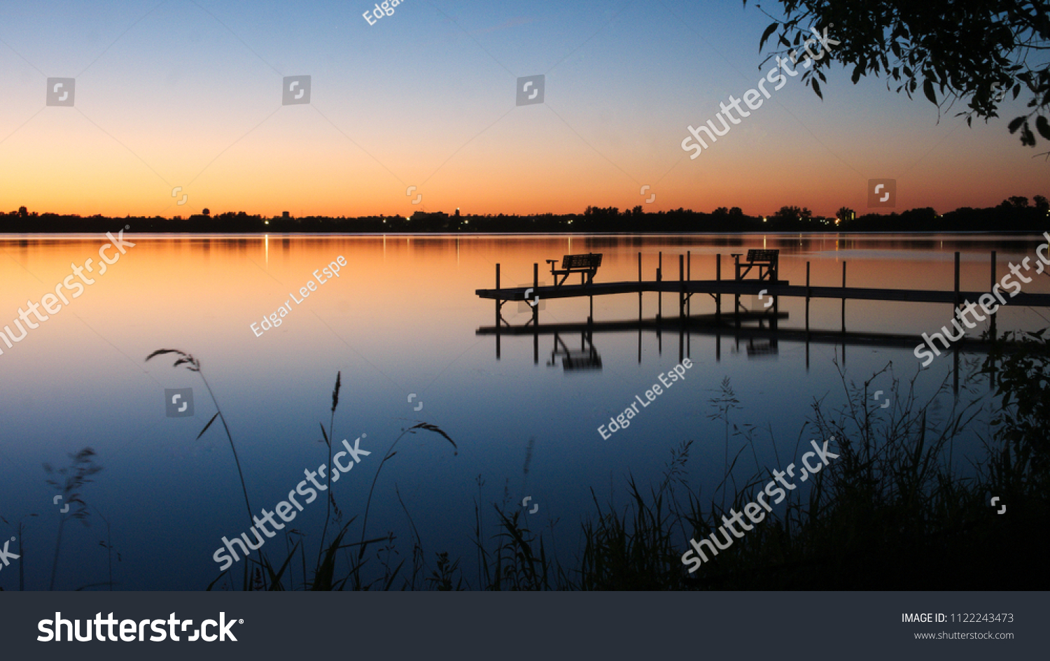 stock-photo-bemidji-minnesota-the-best-t