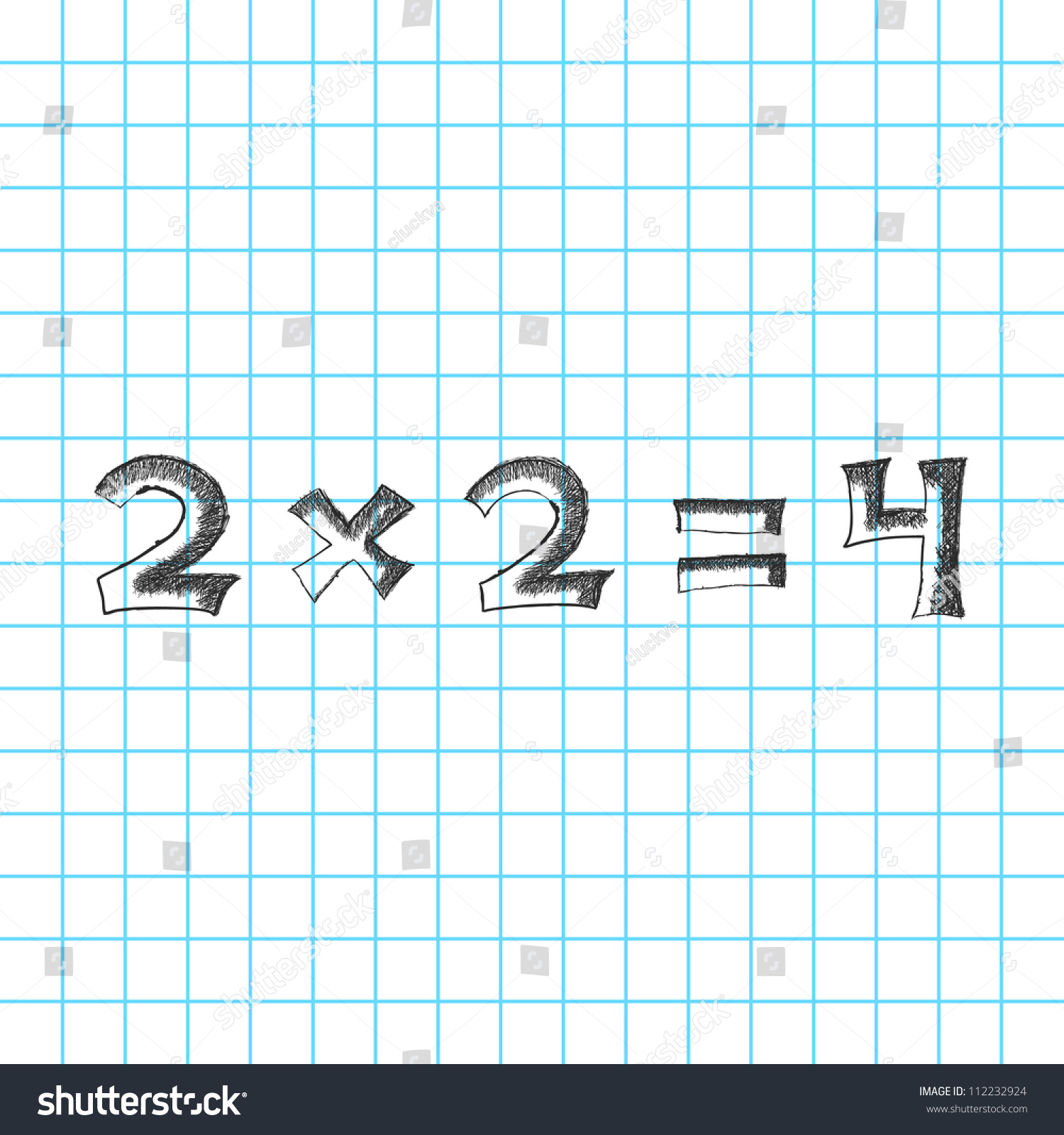 how to solve simple linear differential equations