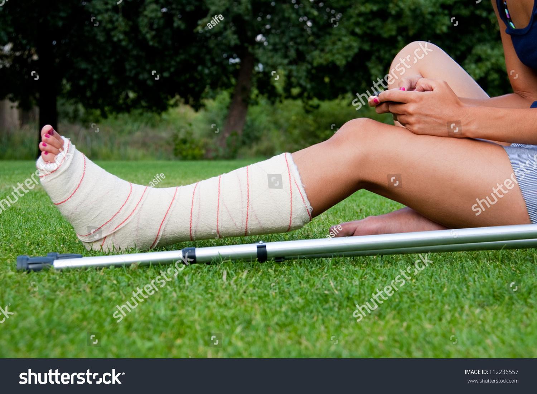 Ноги палки у девушек фото