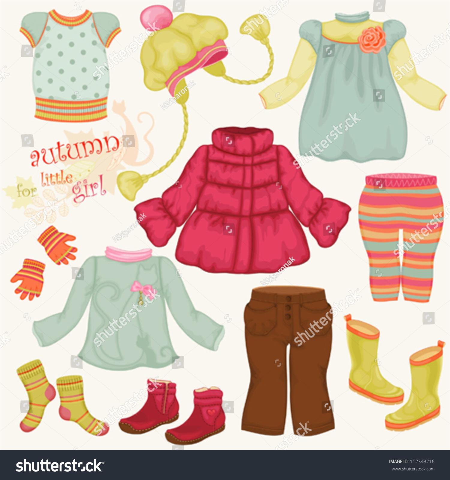 Galerry girl cloth com
