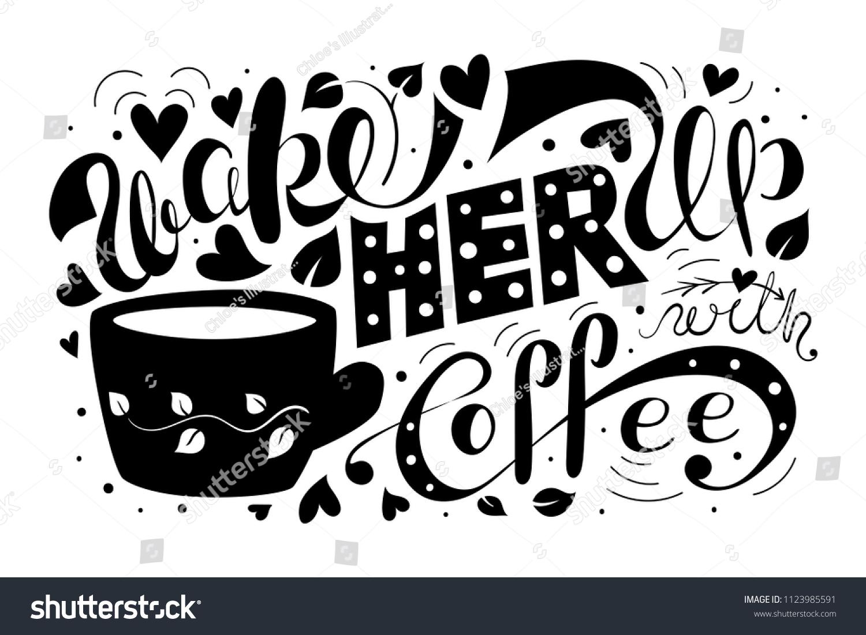 stock-photo-wake-her-up-with-coffee-rast