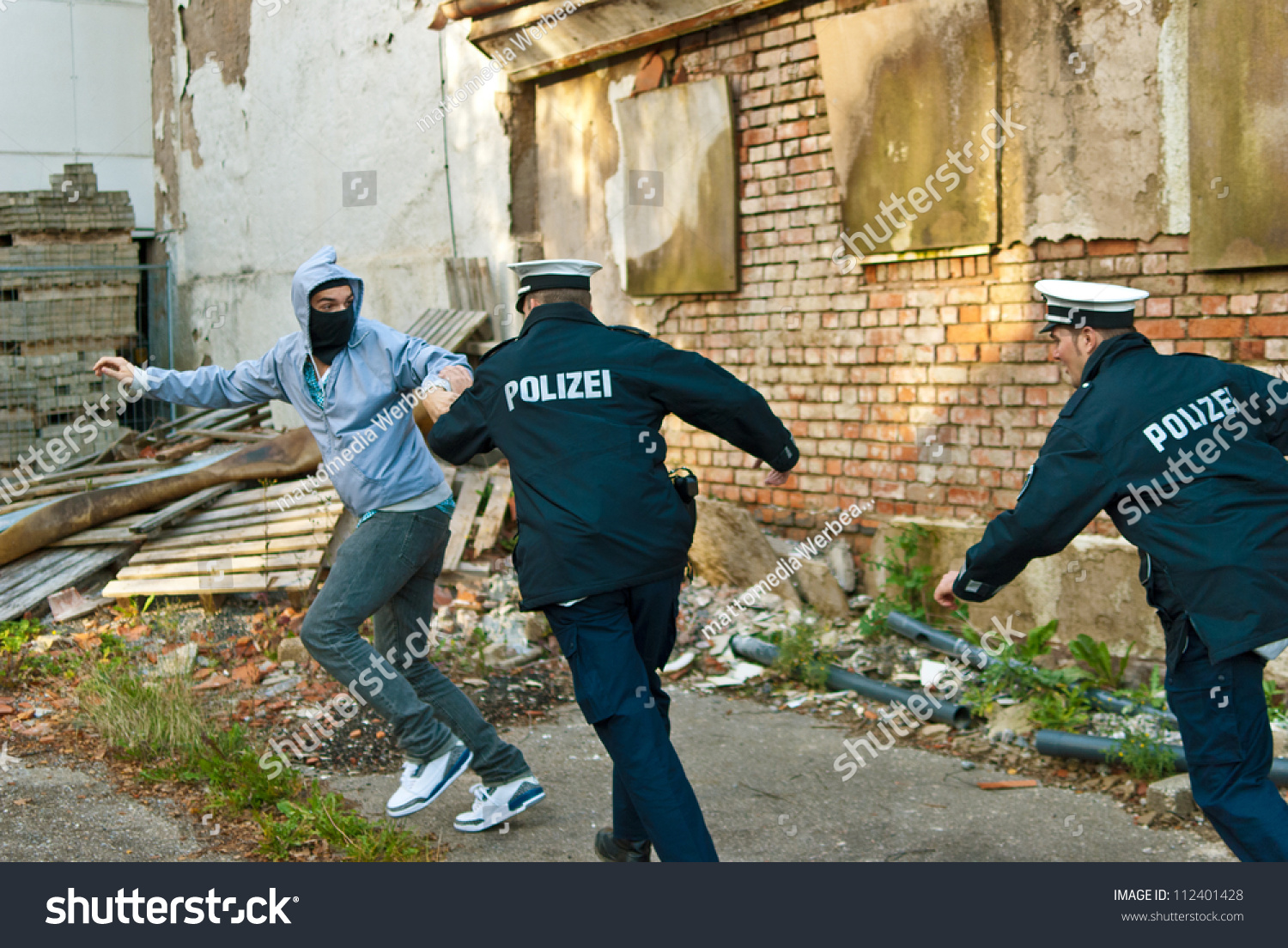 when the police become the criminals Police: police, body of officers representing the civil authority of government police typically are responsible for maintaining public order and safety, enforcing the law, and preventing, detecting, and investigating criminal activities these functions are known as policing police are often also.