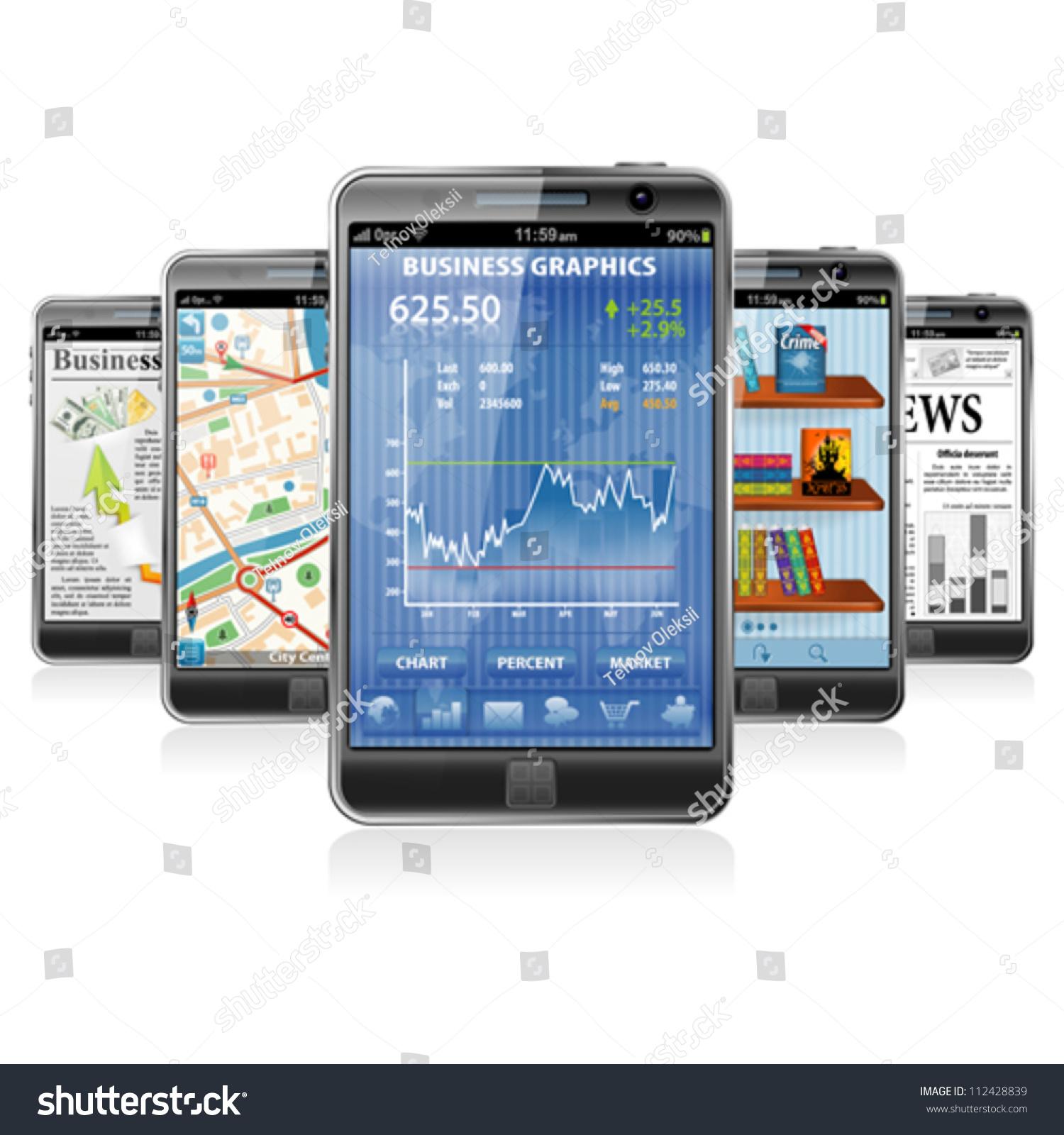 Best nse stocks for option trading