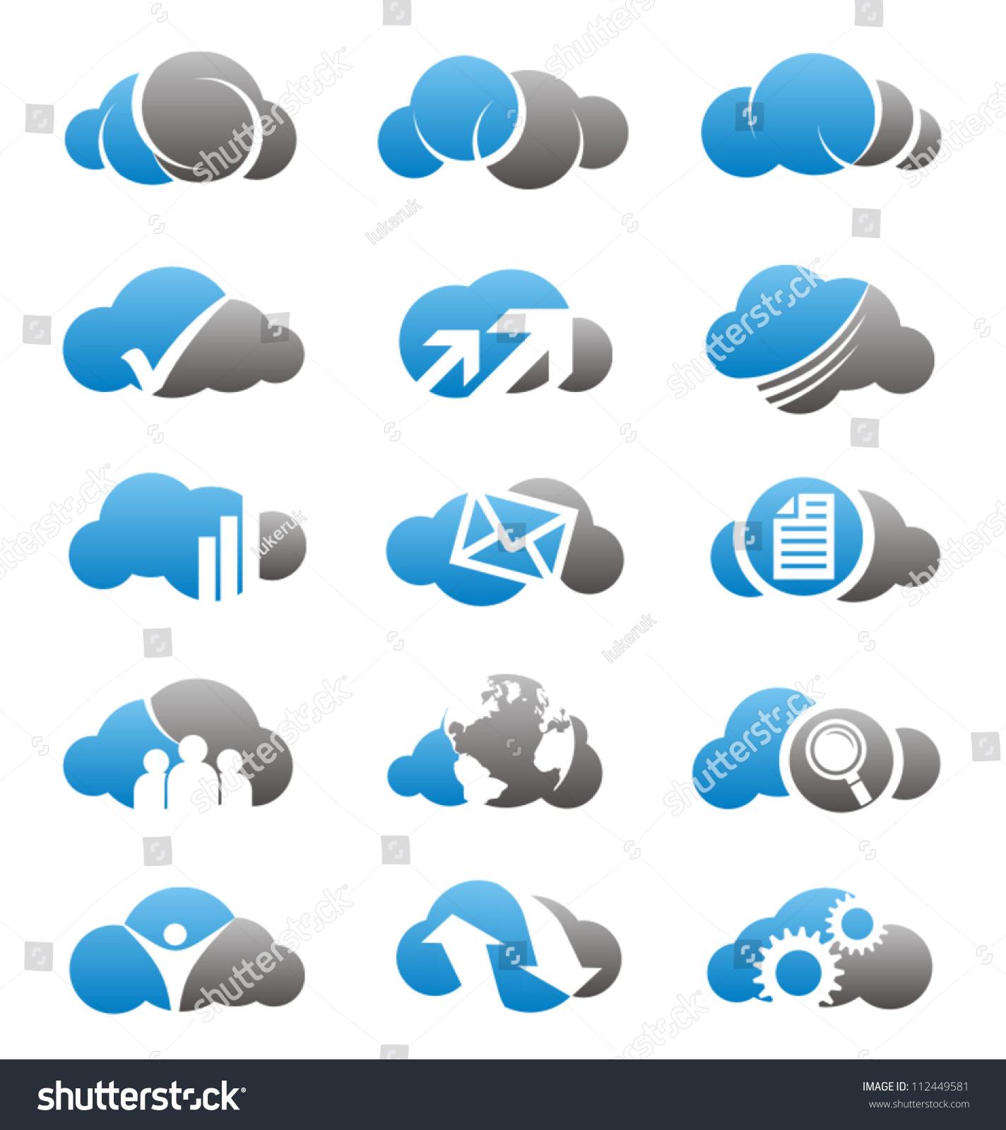 Royal selangor it system and cloud computing