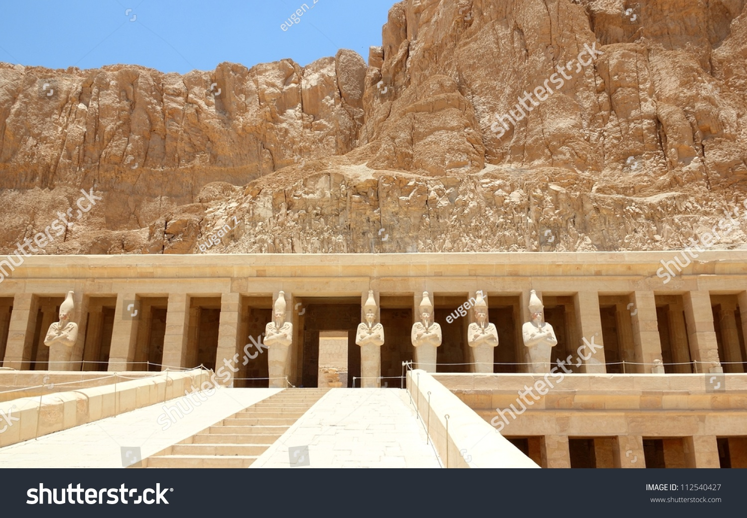 hatshepsut legacy None other than hatshepsut hatshepsut, the queen who became pharaoh despite hatshepsut's attempts to protect her legacy and her all.