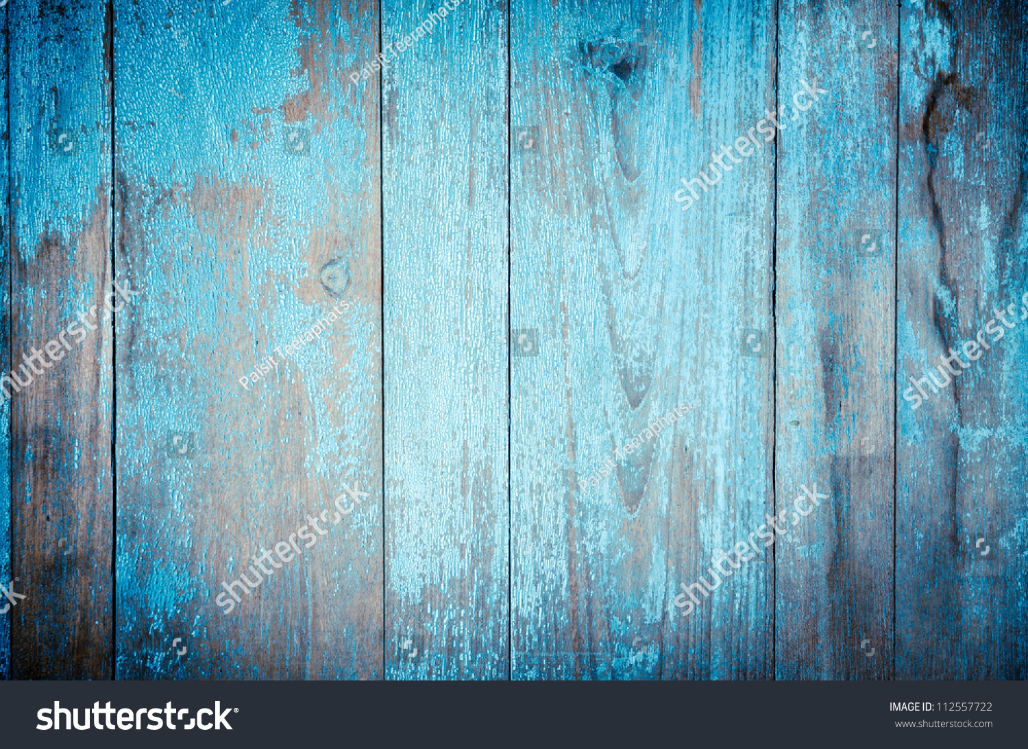 Old Wood Texture Web Background Stock Photo 112557722 - Shutterstock