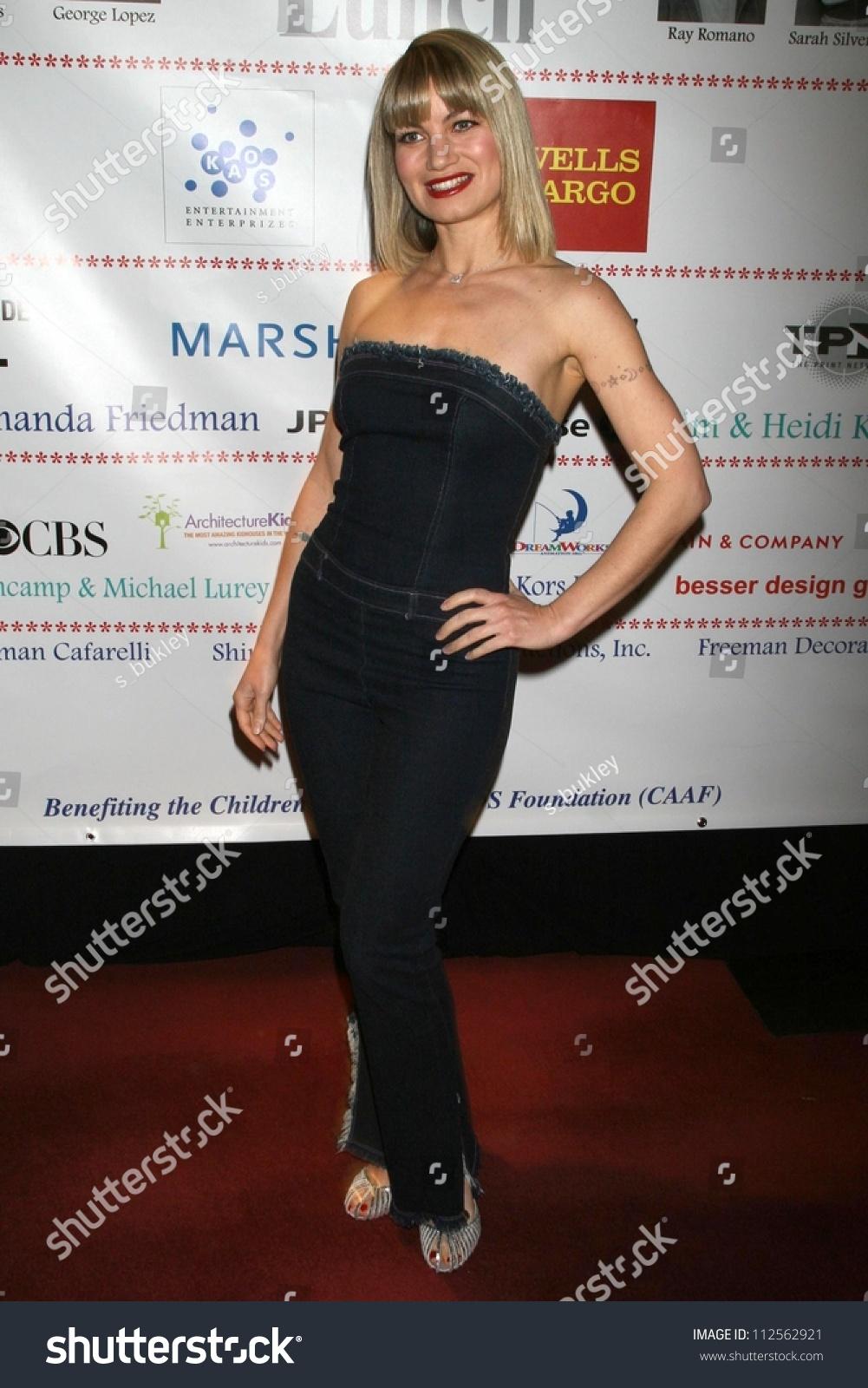 Images Jenna Dewan-Tatum naked (55 photo), Sexy, Paparazzi, Boobs, legs 2015