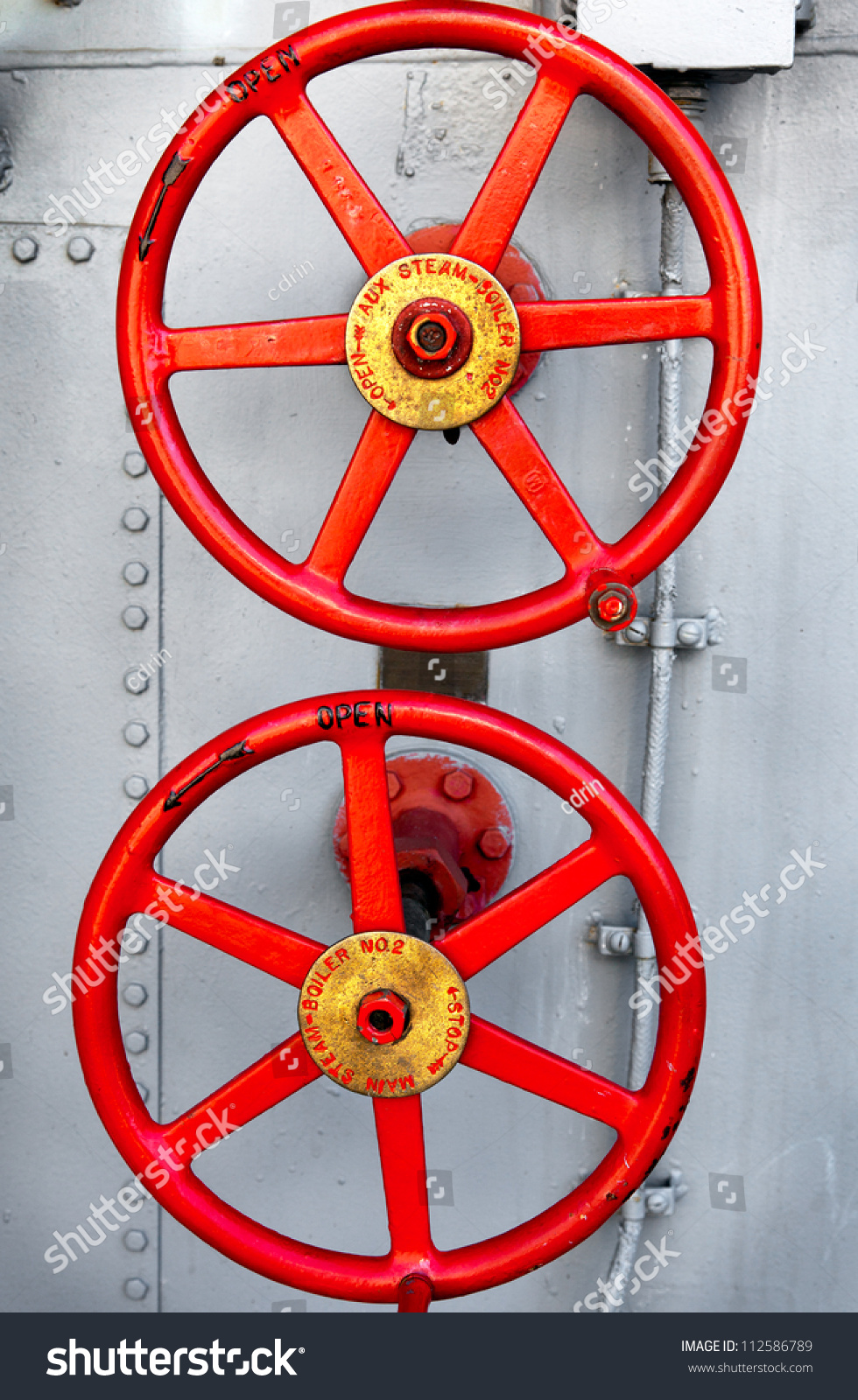[Image: stock-photo-steam-valves-from-an-old-shi...586789.jpg]